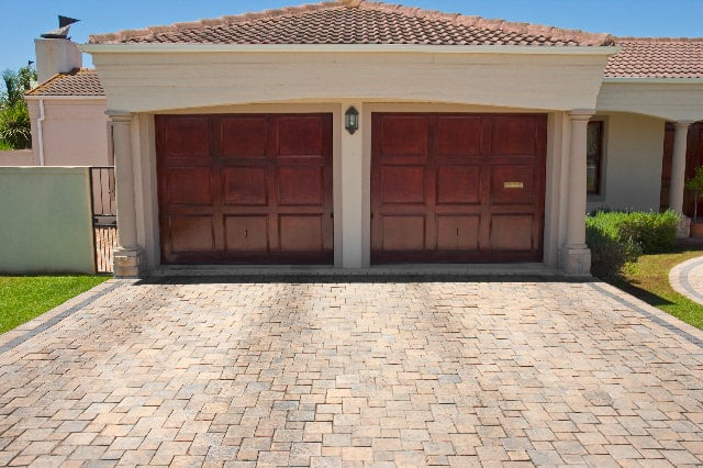garage door Springs Service carrollton tx