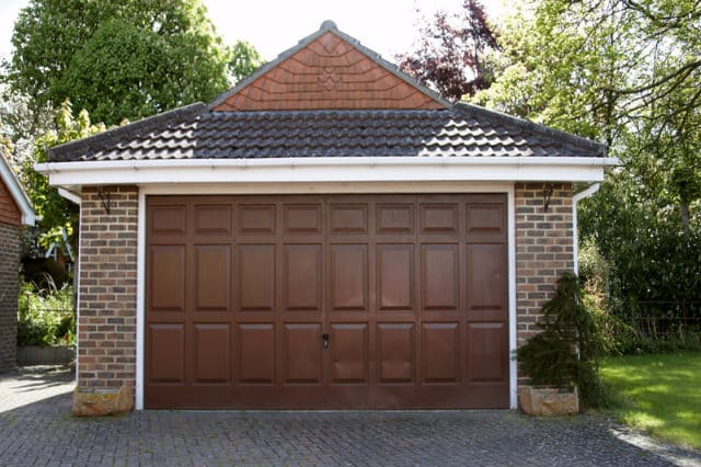garage door Maintenance Service carrollton tx