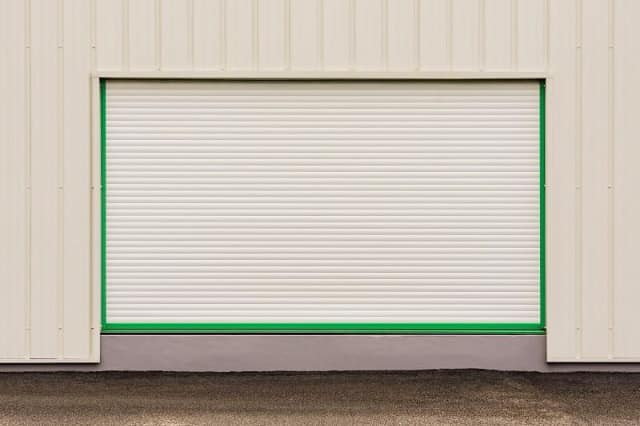 garage door Openers carrollton