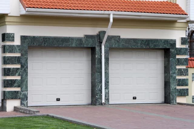 garage door Repair Service carrollton tx